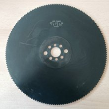 Hss Dmo5 Circular Saw Blade Cutting Stainless Steel Tools