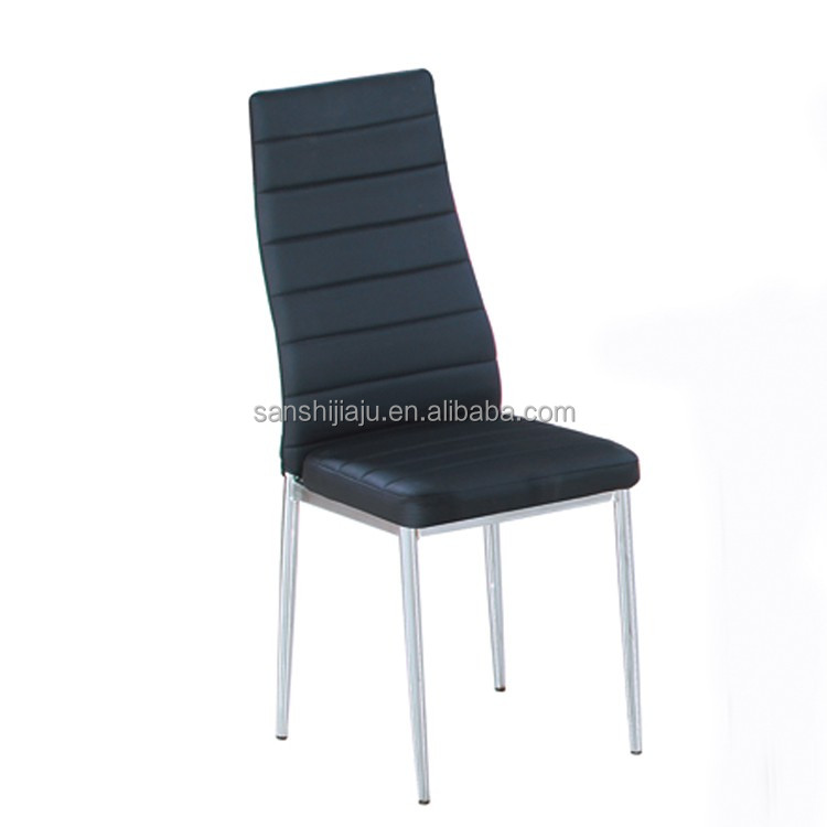 royal palace furniture dining chair