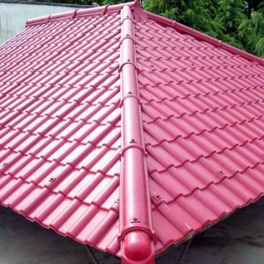 2016 New Modern In Kerala Cheap Corrugated Roofing Sheet