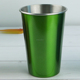 Stainless Steel Whisky Tumbler