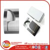 coat hook stainless steel bath towel hook