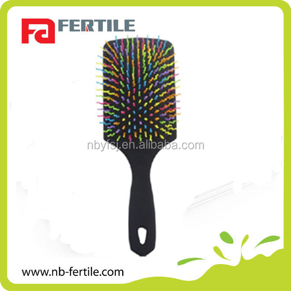 YME 465209 plastic magic hair comb sale