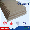 Extruded 100% Virgin Material PPS Sheet