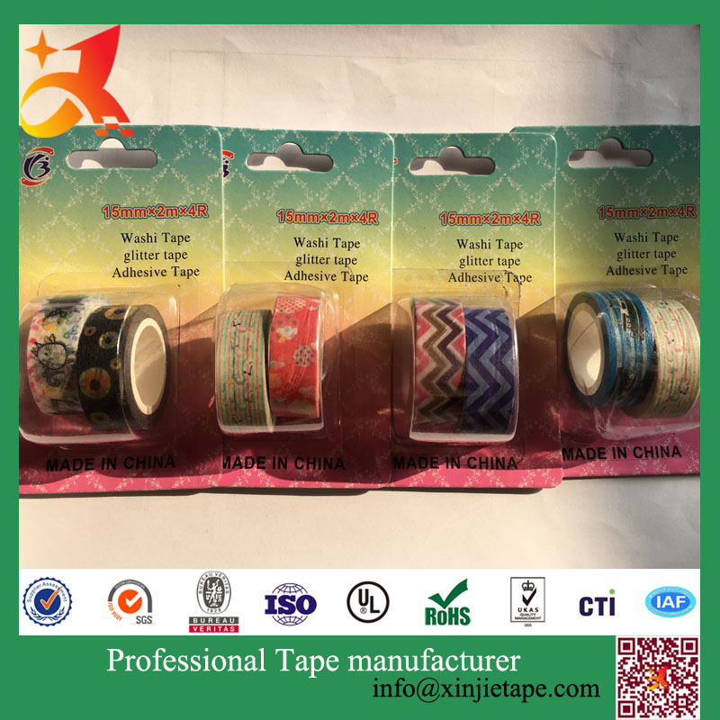 Paper tapes free samples high quality halloween costumes