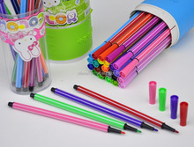 High quality drawing water color pen for children/kids