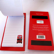 Mooie vrouwelijke dier terug scratch sticky memo pad/memo notes <span class=keywords><strong>set</strong></span>
