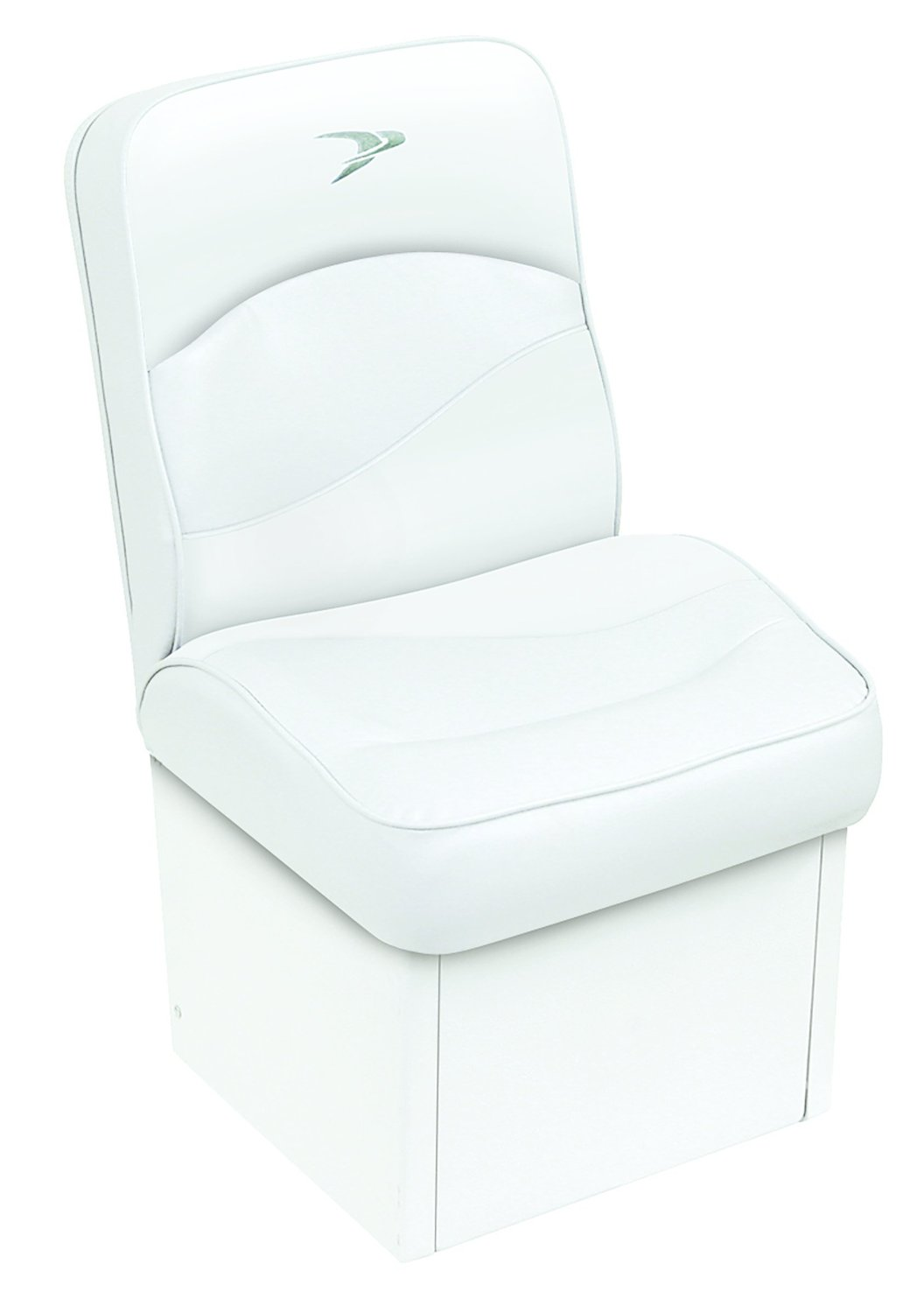 Wise Contemporary Series Jump Seat