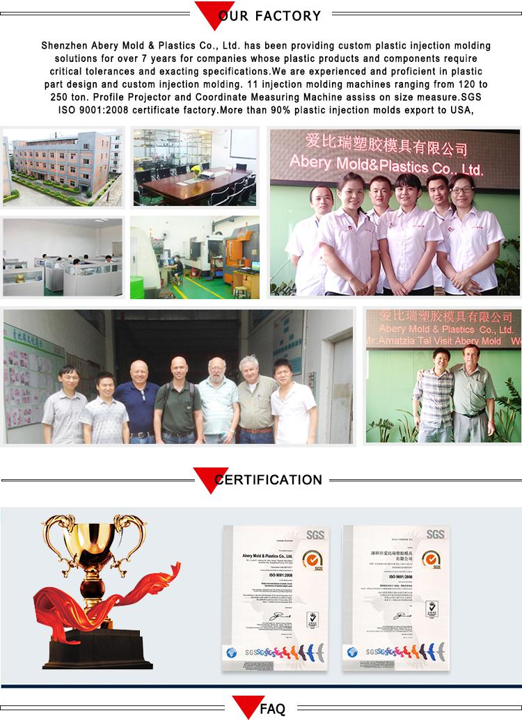 Indonesia household appliance molding ,england toy and Africa bottle molding manufacturer