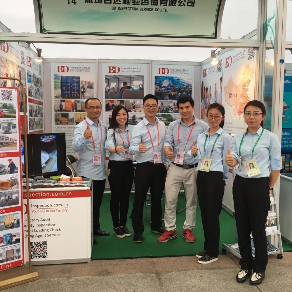 Xà Phòng Tự Động Dispenser Kiểm Tra Trong Chiết Giang Yiwu Với Chuyên Nghiệp Thanh Tra Vận Chuyển Đại Lý