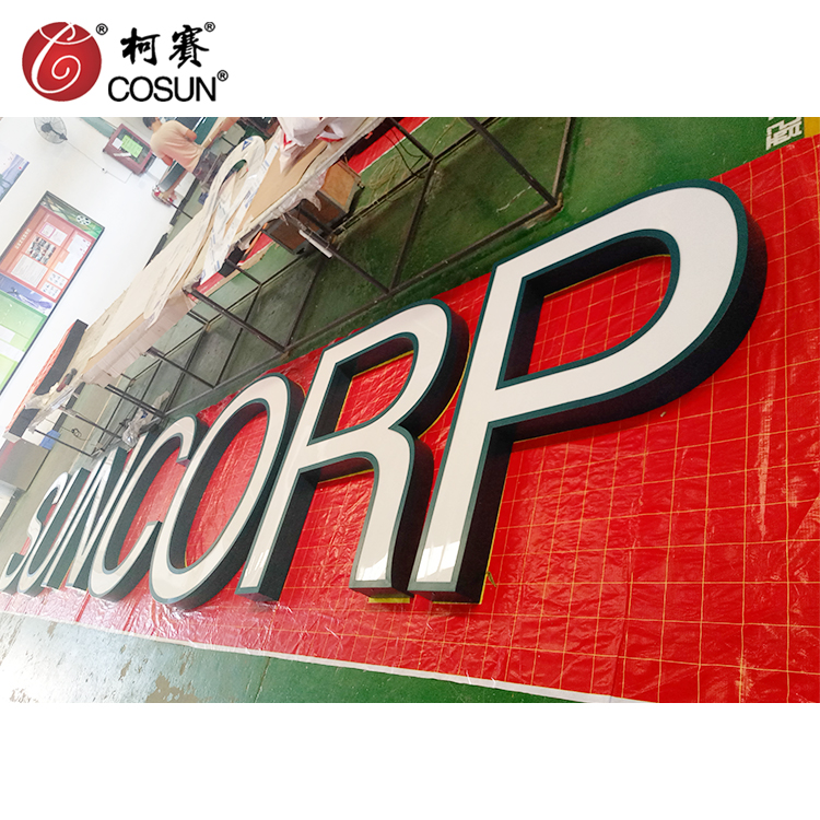used led signs outdoor led sign cheap led signs