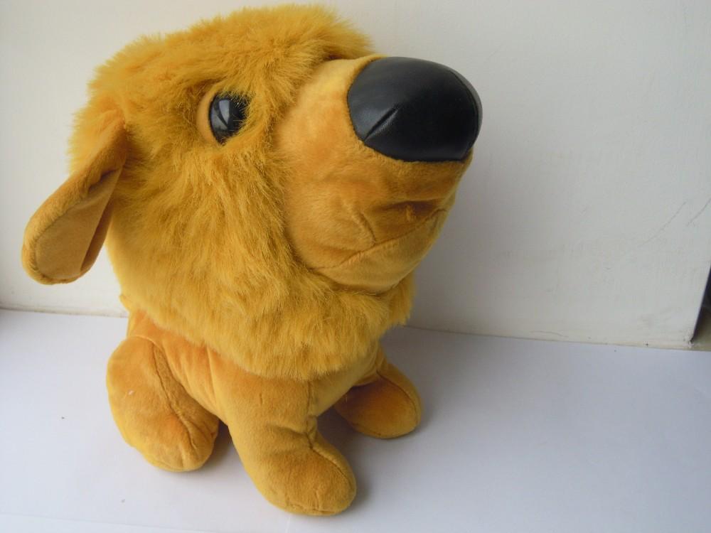 grossiste jouet chien qui marche acheter les meilleurs jouet chien qui marche lots de la chine. Black Bedroom Furniture Sets. Home Design Ideas