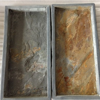 Home Decoration Bathroom Accessories Marble Shower Tray Buy Marble - Slate bathroom accessories