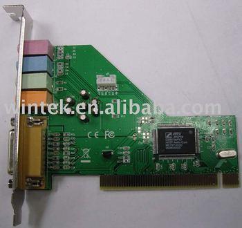 CMI 8738 GAMEPORT WINDOWS 8 X64 DRIVER