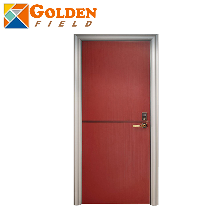 Apartment Fire Rated Door, Apartment Fire Rated Door Suppliers And  Manufacturers At Alibaba.com