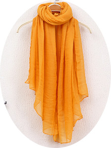 wholesale scarves in dubai Size 180*90CM Wholesale Shawl Brand
