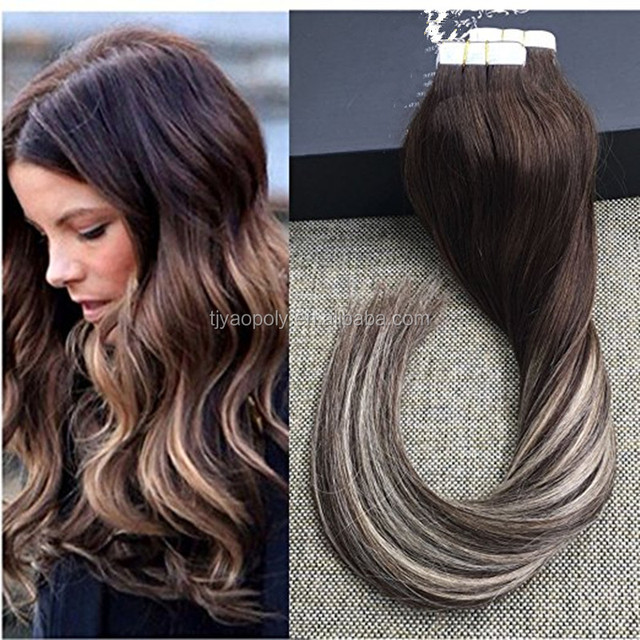 Buy Cheap China Real Human Hair Weave Products Find China Real