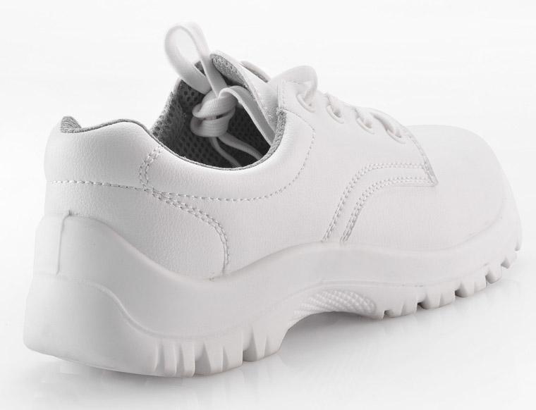 Male Nursing Shoes Uk