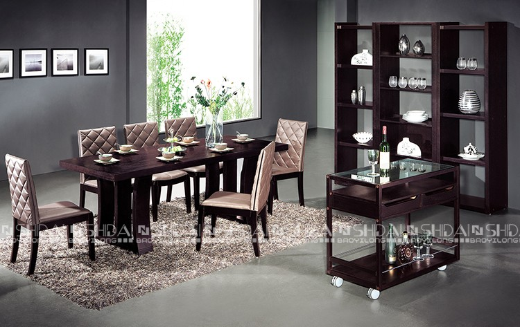 Pictures Of Dining Table Latest Designs Tables Dubai And Chairs