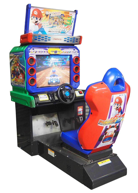 информации посетителе виртуального казино многих сайтах бесплатном режиме игрокам доступн