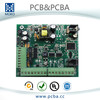 China electronic prototype pcb and assemble