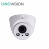 /product-detail/ipc-hdw2320r-zs-3mp-ir-eyeball-cctv-camera-for-home-security-60698461499.html