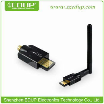 EZ Connect N Draft Wireless USB Adapter Ralink Drivers for PC