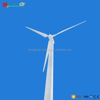 China Windrad 100kw Stromaggregat Preis Buy Product On Alibabacom