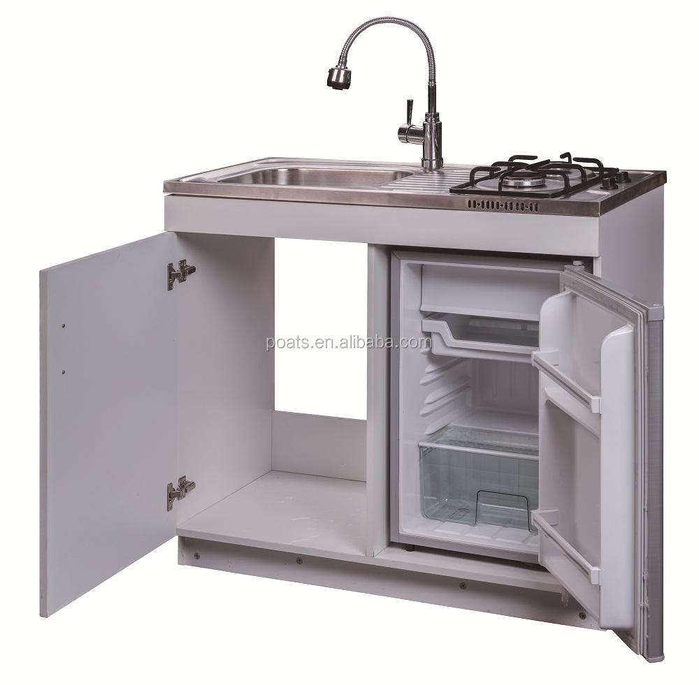 Finden Sie Hohe Qualität Mini-küche Hersteller und Mini-küche auf ...