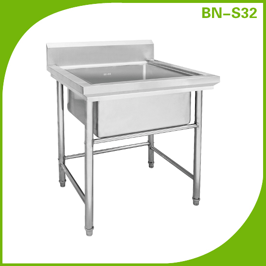 Nice Used Restaurant Sinks, Used Restaurant Sinks Suppliers And Manufacturers At  Alibaba.com