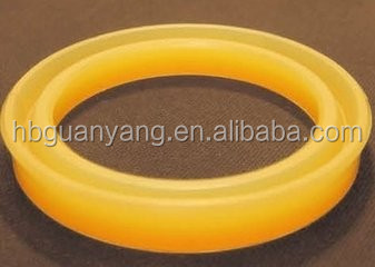 O Rings and Oil Seal