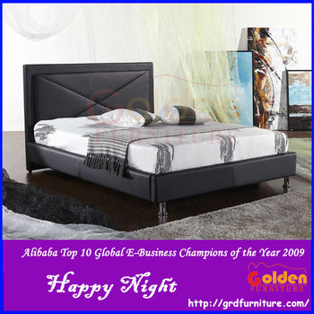Cheap Bed Gothic Beds For Sale Buy Gothic Beds For Sale Cheap Beds