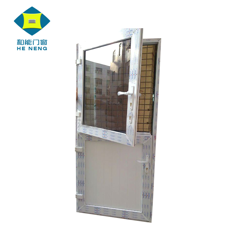 Used Dutch Doors For Sale >> Pretty Factory Price Pvc Vinyl Swing Frosted Glass Used Dutch Doors For Sale Buy Dutch Door Door Glass Swing Door Product On Alibaba Com