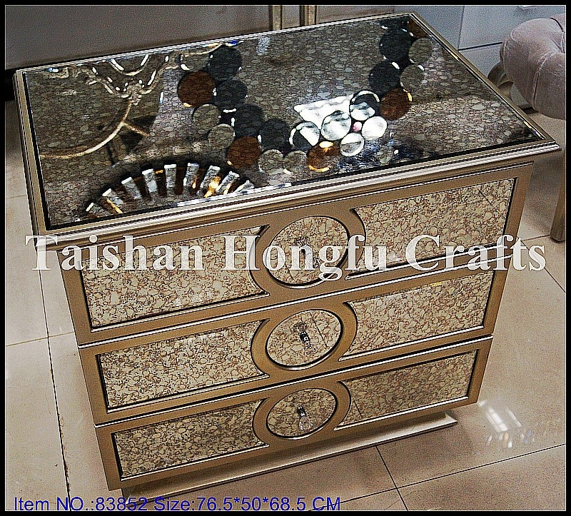 Mirrored Furniture  Mirrored Furniture Suppliers and Manufacturers at  Alibaba com. Mirrored Furniture  Mirrored Furniture Suppliers and Manufacturers