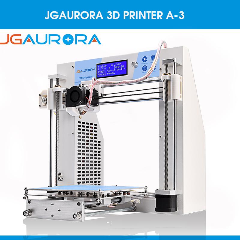 Metal Plate Type And Digital Printer Type 3d Printer For
