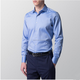 Custom Slim Satin & Shirt A variety of styles and colors are available for you to choose from