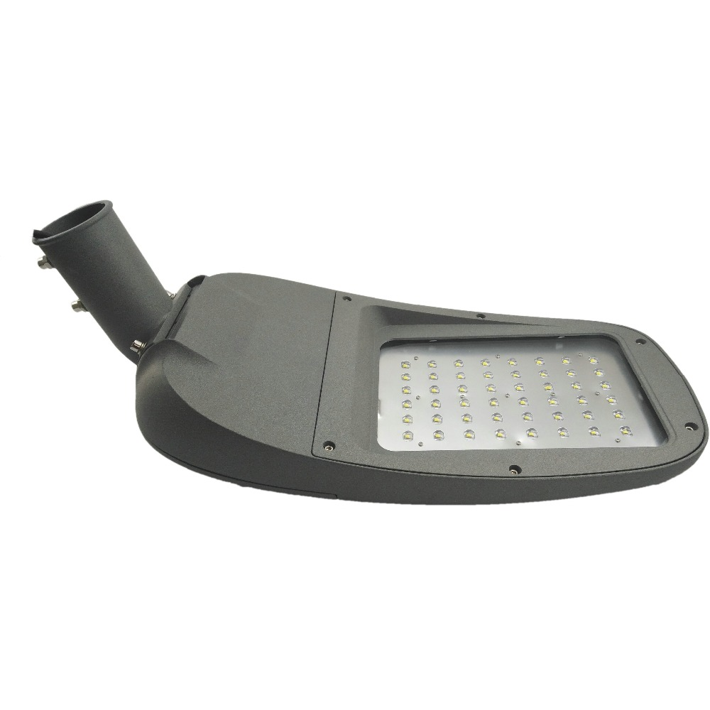 60 watt led street <strong>light</strong> outdoor, Sword shape residential led street <strong>light</strong>
