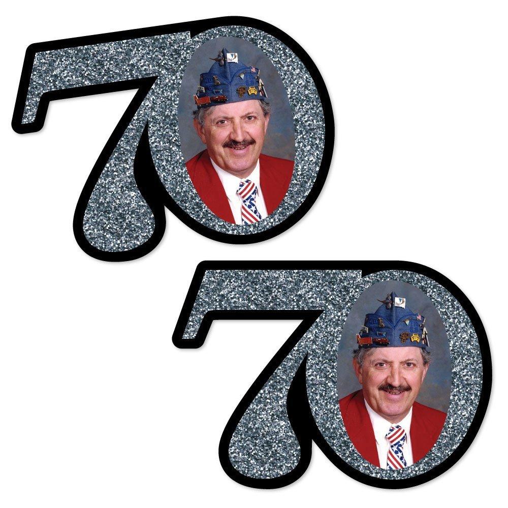Get Quotations Custom Adult 70th Birthday
