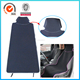 cheap neoprene car seat cover for rear seat