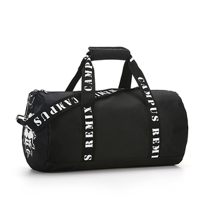 294960ff79c0 Waist Bags