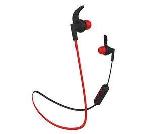 2018 mobiles phones accessories wireless earbuds,wireless headset headphones wireless earphones with mic earphoness