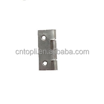 Small Size Steel Furniture Hinge