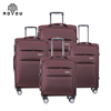 /product-detail/sold-16-20-24-28-3-piece-luggage-bag-roller-bag-4-rounds-of-soft-luggage-62213909374.html