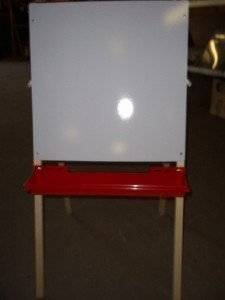 cheap art board stand easel find art board stand easel deals on