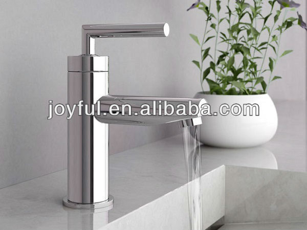 Finden Sie Hohe Qualität Kohler Badarmaturen Hersteller Und Kohler  Badarmaturen Auf Alibaba.com