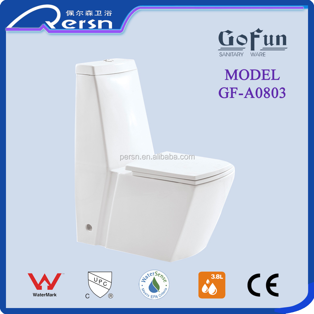 Taobao Dealers Customize Orient Sanitaryware With Different Name ...