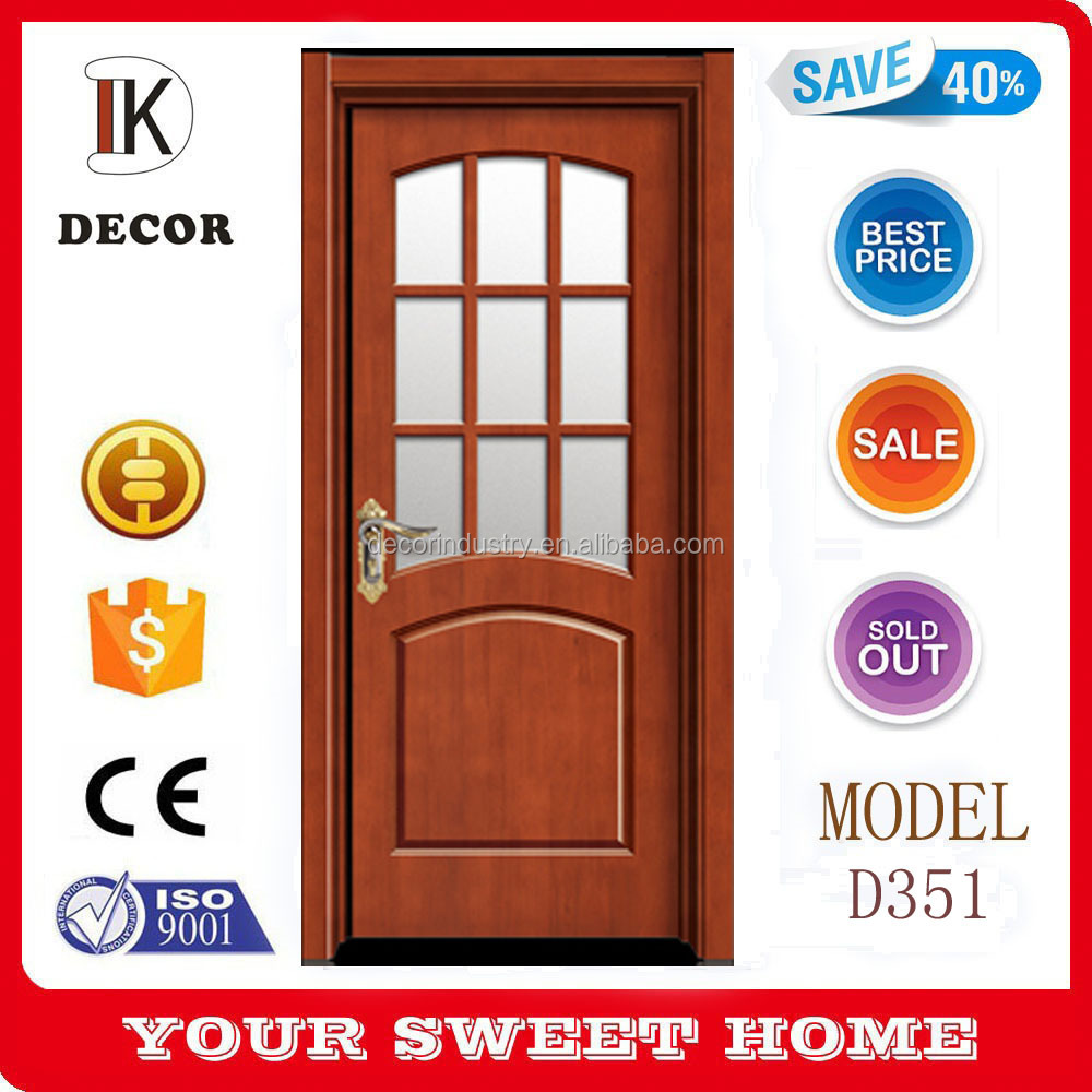 home depot interior doors with frosted panels best home pics for gt french closet doors with frosted glass