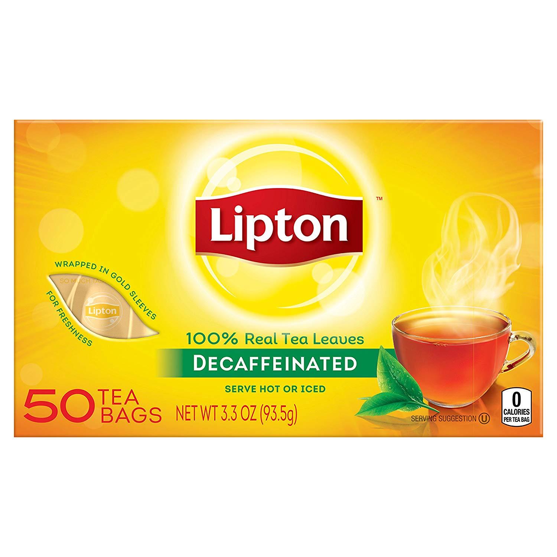 Cheap Lipton Black Label Tea, Find Lipton Black Label Tea
