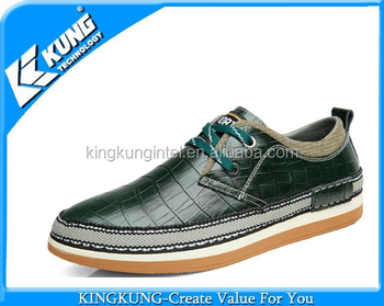 Men Comfortable Casual Shoes,Made In