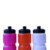 Hot Sale 750ML PE Material Food Grade Drinking Plastic Water Bottle