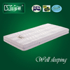 2014 Luxury upholstery bed folding thin mattress DS-AX04